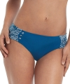panache-swim-marisa-gather-bikini-pant-sw0816.jpg