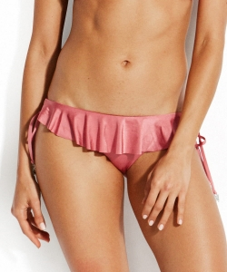 Seafolly Shine On 40512-499 hipster dalia