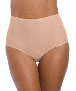 Fantasie Smoothease Invisible Stretch figi beżowe