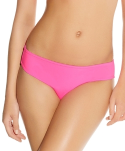 Kostium kąpielowy Freya In The Mix hipster brief bright pink