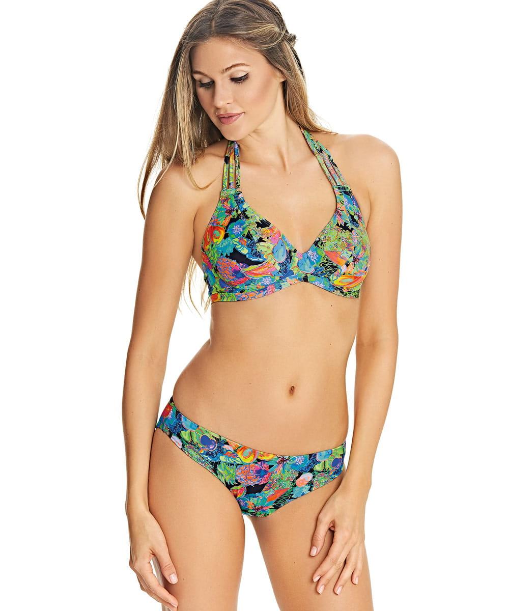 Teenplanet bikini